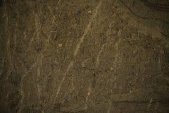 Kamiennej ściany tekstura, proces w rocznika stylu Zdjęcia Royalty Free