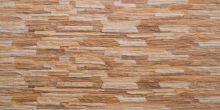 Kamiennej ściany tekstury Zdjęcia Royalty Free