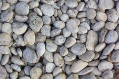 Kamienni lub skały tekstury tła Fotografia Royalty Free