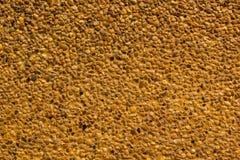 Kamienni tekstur tła Fotografia Stock