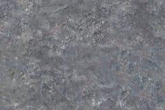 Kamienny bazalt bezszwowa konsystencja obraz royalty free