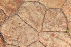 Kamienny brąz obraz stock
