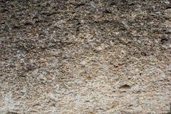 Kamienny deseniowy tekstury tło wally zdjęcie stock
