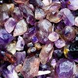 Kamienny kolor Zdjęcia Stock