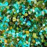 Kamienny kolor Zdjęcie Royalty Free