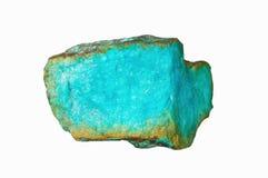 Kamienny kolor Zdjęcia Royalty Free