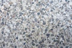 Kamienny mable tekstury tło Obrazy Royalty Free