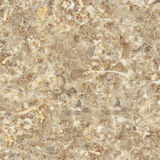 Kamienny Marmurowy podłogowej płytki tekstury tło Zdjęcia Stock