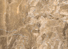 Kamienny marmurowy tło Obraz Royalty Free