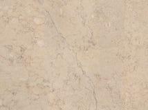 Kamienny marmurowy tło Zdjęcia Stock