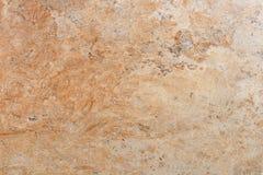Kamienny podłogowej płytki tło Fotografia Stock