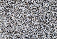 Kamienny podłogowy tło Zdjęcie Royalty Free