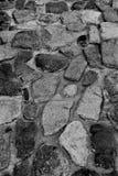 Kamienny przejście Obrazy Stock