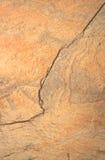 Kamienny tło, bezszwowy powtórka wzór Zdjęcie Royalty Free