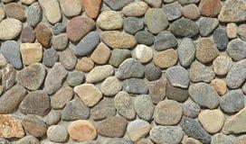 Kamienny tło Zdjęcia Royalty Free
