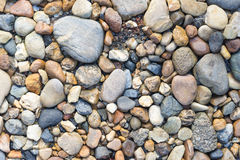 Kamienny tło 1 zdjęcie royalty free