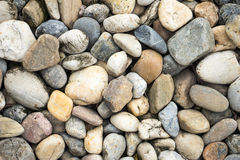 Kamienny tło 5 Zdjęcie Royalty Free