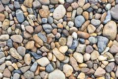 Kamienny tło 1 Obraz Stock