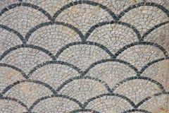 Kamienny tło obraz royalty free