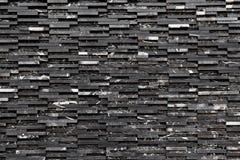 Kamienny tło dla sieci Zdjęcia Stock