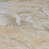 Kamienny tekstura wzór, abstrakta kamień Fotografia Royalty Free
