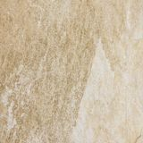 Kamienny tekstura wzór, abstrakta kamień Obraz Royalty Free