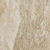 Kamienny tekstura wzór, abstrakta kamień Obrazy Stock