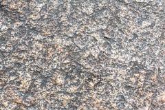 Kamienny tekstury tło dla wewnętrznego zewnętrznego projekta Fotografia Royalty Free