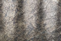 Kamienny tekstury tło dla wewnętrznej zewnętrznej dekoraci i przemysłowego budowy pojęcia projekta obraz royalty free