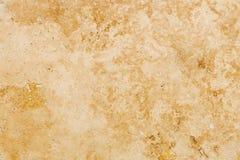 kamienny trawertyn zdjęcie stock