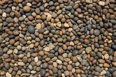 Kamienny wzór obraz stock