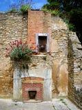 Kamine Stockbilder