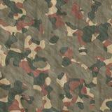 kamouflage Royaltyfria Bilder