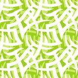 kamouflage Royaltyfri Bild