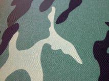 kamouflage Arkivfoton