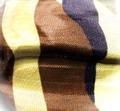 Kamouflagedesigner Royaltyfri Fotografi