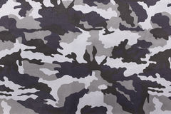 Kamouflagemodell för textur och bakgrund Fotografering för Bildbyråer