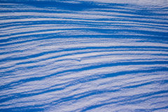 Kamp Barneo bij de van de de sneeuw duidelijke sneeuw van de het noordenpool van het de kubuspatroon de sneeuwvlokkenlijnen Royalty-vrije Stock Foto's