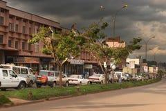 Kampala Stock Photos