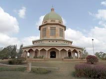 kampala Fotos de archivo libres de regalías