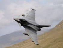 Kampfflugzeug Stockfotos