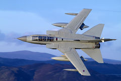 Kampfflugzeug Stockbilder