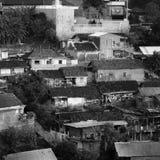 Kampong стоковые фото