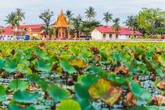 Kampot Fotos de Stock