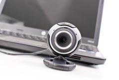 kamrengöringsduk Fotografering för Bildbyråer