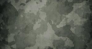 Kamuflaż tekstura Obraz Stock