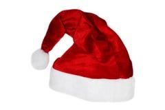 kan ändra jul, eps-mapp somhatten har i lager dig Arkivbild
