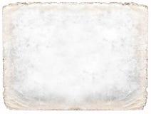 Kan als prentbriefkaar worden gebruikt Royalty-vrije Stock Afbeelding