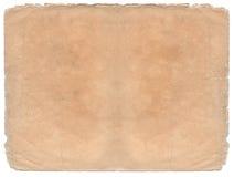 Kan als prentbriefkaar worden gebruikt Royalty-vrije Stock Afbeeldingen