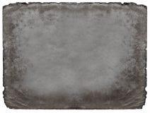 Kan als prentbriefkaar worden gebruikt stock afbeeldingen